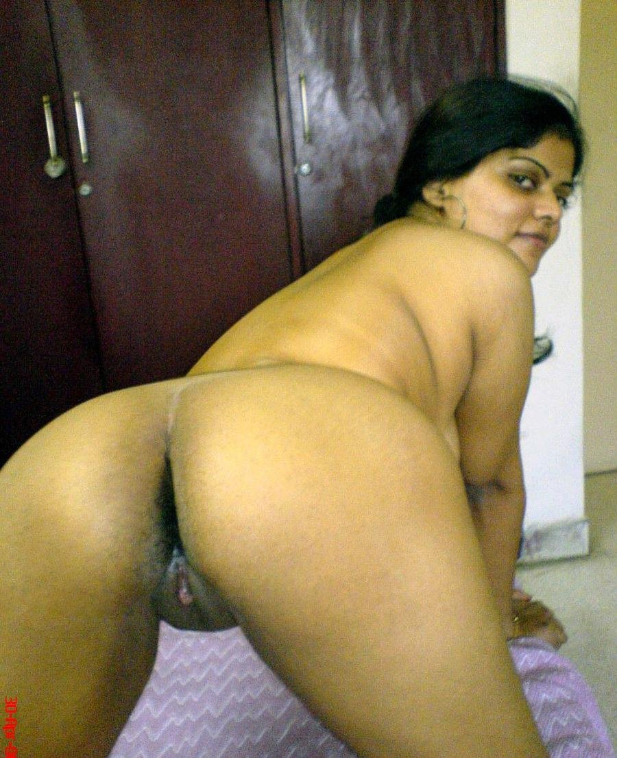 Biggest collection of nude indian girls sexy pictures