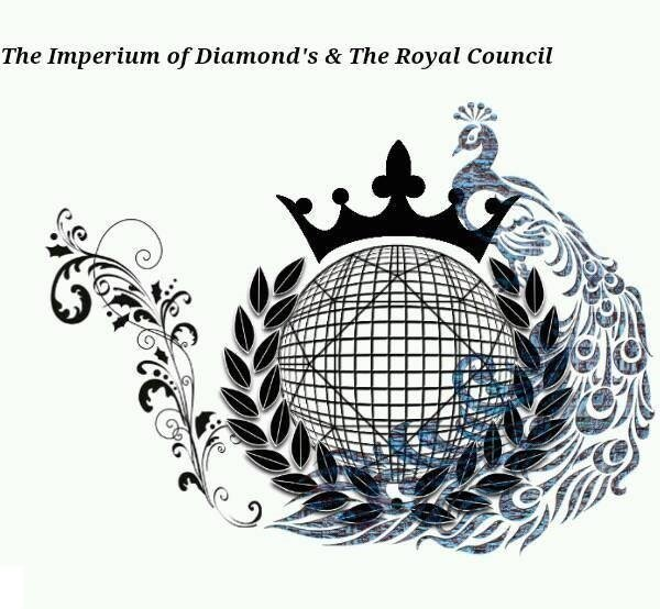 The Royal Council Imperium of Diamond's