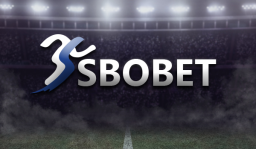 SBOBET Sports Betting 101.png