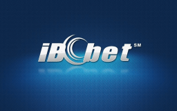Place An Ibcbet On The Internet And Win A Game Title.png