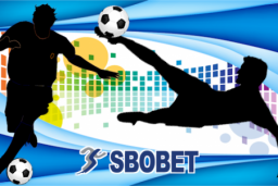 Discover About SBOBET.png