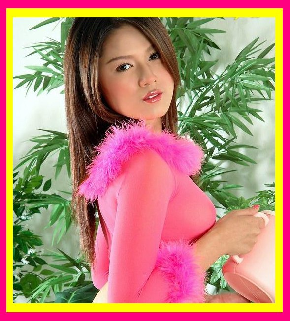 Filipina speed dating - Find date in Philippines