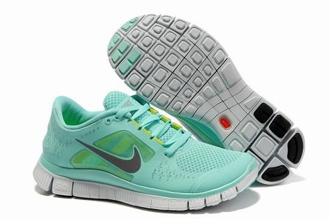 8b276d00d339 Nike Tiffany Blue - Nike Free 3.0 V4 Womens Tiffany Blue Where to Buy
